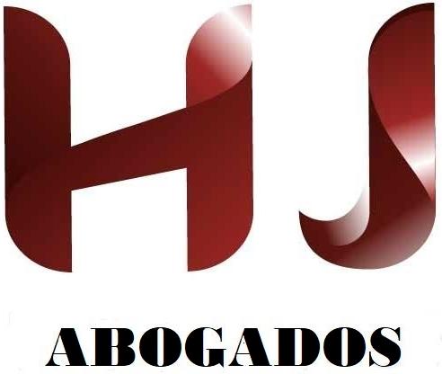 HJ Abogados Madrid